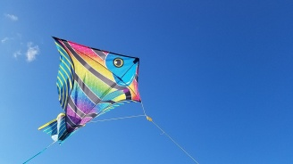 Фестивал на хвърчилата ще се проведе край Шабленския фар