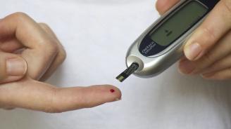 Ранният диабет е съкратил живота на жените с почти 20 години