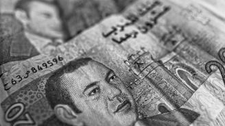 В Иран арестуваха 67 души заради съмнения за финансови измами