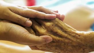 Учени идентифицираха механизъм, свързан със стареенето
