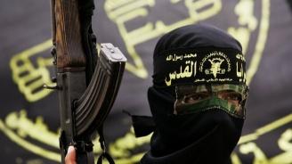 """ООН: """"Ислямска държава"""" има близо 30 000 членове в Сирия и Ирак"""