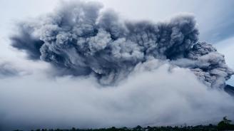 Вануату евакуира цял остров с 11 000 жители поради вулканична активност