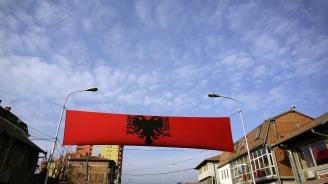 Британски вестник: Албанската мафия е във възход