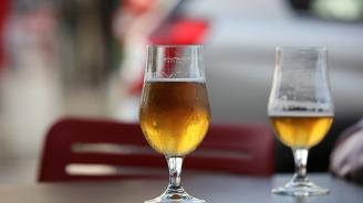 Учени създадоха бира, която предразполага към секс
