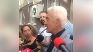 Сидеров разкри: В слънчева България военни хунти тероризират бизнеса по морето (видео)