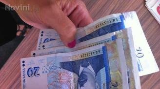 НСИ: Инфлацията за юли е 0.7 на сто