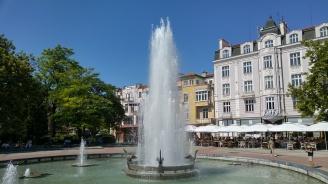 Нови социални услуги ще бъдат разкрити в Пловдив