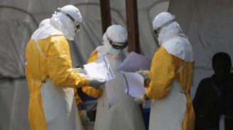 Конго започна използването на експериментален медикамент срещу ебола