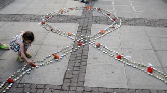На 15 август стартира Национална лятна АНТИСПИН кампания