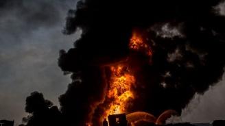 Атентат срещу губернатор на провинция в Йемен