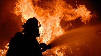Пожар в старчески дом в Чили отне живота на 10 жени