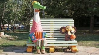 Почина руският писател Едуард Успенски, създател на персонажите Чебурашка и Крокодила Гена