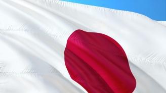 Япония отбелязва годишнина от капитулацията си във Втората световна война