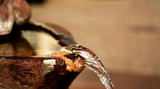 Откриха ешерихия коли във водата на чешмата в местността Предел
