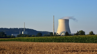 България и Унгария ще си сътрудничат по въпросите на ядреното регулиране