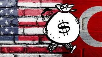 САЩ и Турция – дебелаците, които си позволяват да загубят малко мазнини