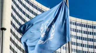 ООН към Европа: Спрете да блокирате корабите с мигранти