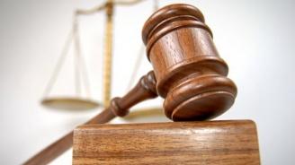 Съдът решава дали да остави в ареста един от участниците в бандата на Очите
