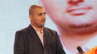 Дидо от Биг Брадър: Обвиниха ме, че ще правя преврат в Дубай