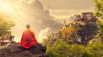 Председателят на Будистката асоциация на Китай хвърли оставка след обвиненията в сексуален тормоз