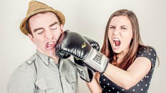 Ден на вербалната магия – внимавайте какво казвате