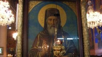 Днес Православната църква почита Свети Йоаким Осоговски