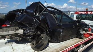 35 души са ранени при пътни инциденти в страната през изминалото денонощие