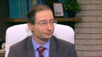 Финансист: Сривът на турската лира е от полза за българския потребител