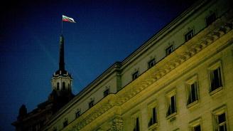 Експерти: В България се съмняват в руската заплаха