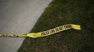 """Убиха 38-годишен мъж в """"Орландовци"""""""