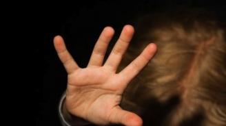 Задържаха мъж, блудствал с 9-годишни момиченца на басейн