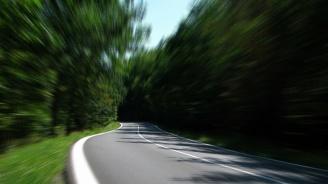 3 от 17-те съоръжения на магистралите в лошо състояние се ремонтират