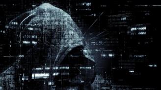 ФБР предупреди: Възможна е хакерска атака над банкомати по целия свят