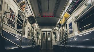 Забраниха консумирането на храни във виенското метро
