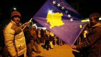 Прищина: Косово и Сърбия нямат неограничена свобода на преговорите