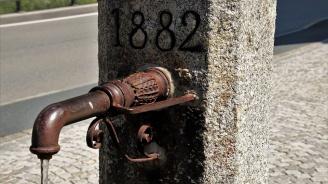 РЗИ за водата с уран в Харманли: Здравният риск е незначителен