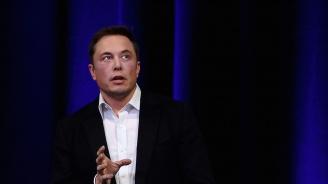 Бивш служител на Tesla: Фирмата върти търговия с дрога. Шефът спретна Биг Брадър