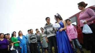 Семейства се млатиха заради сватба, роднини на младоженеца не били поканени