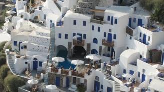 Гърция с нова данъчна политика. Вижте какви ще са промените, които ще засегнат и много българи