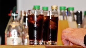 Над 600 литра безалкохолни напитки с изтекъл срок на годност са иззети от склад в Самоков