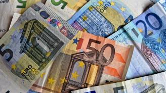 9,7% е ръстът на приходите от международен туризъм в България за периода  януари-юни 2018 г.