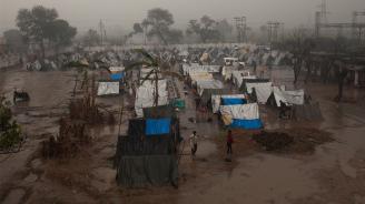 Най-малко 324 загинали в индийския щат Керала от началото на мусонния период