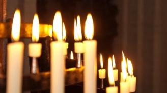 Църква отбелязва успението на Св. Йоан Рилски