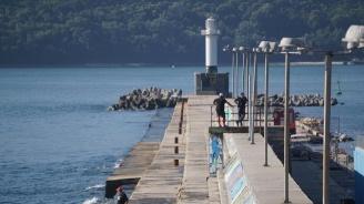 Откриват паметник на българските подводничари във Варна