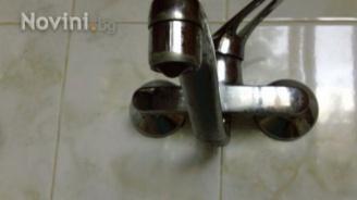 Жители на първомайско село карат цяла година без питейна вода