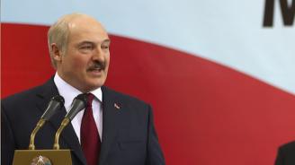 Лукашенко: В Беларус не може да има диктатура