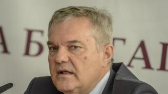 Румен Петков: АБВ анализира средствата, които българската държава пилее в заплащане на бордове