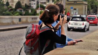 Евростат: Всеки трети българин е пътувал с цел туризъм веднъж годишно