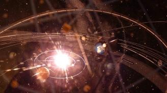 НАСА проучва мистериозен феномен в края на Слънчевата система