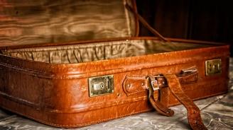 Ръст на нощувките и приходите в Шумен